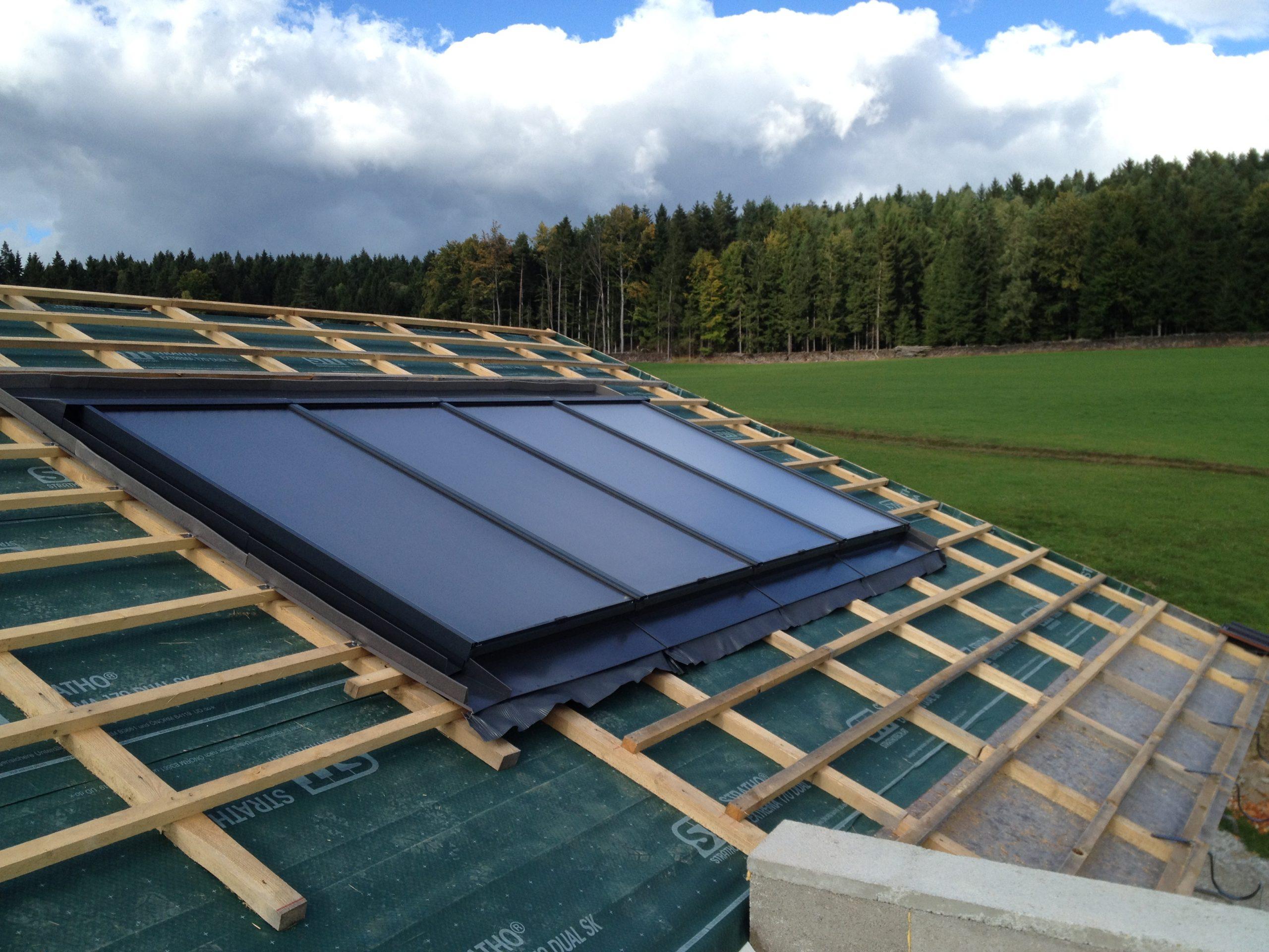 Projekt Solaranlagen1