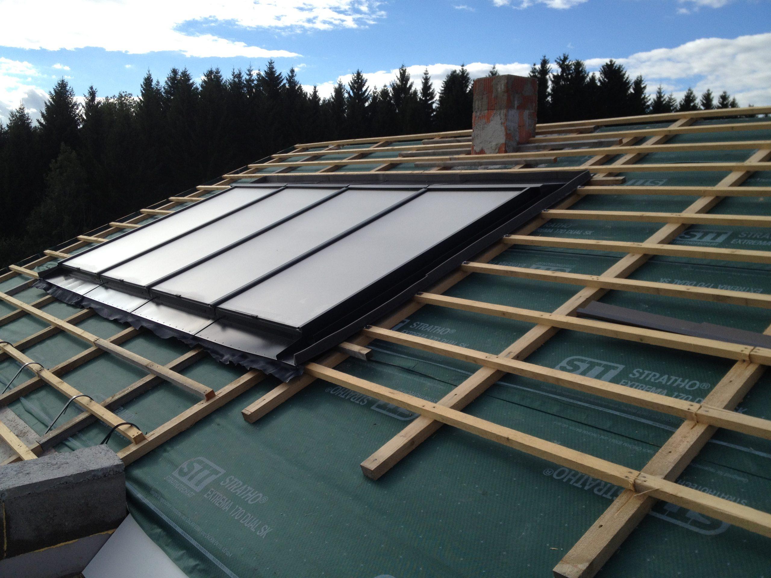 Projekt Solaranlagen2