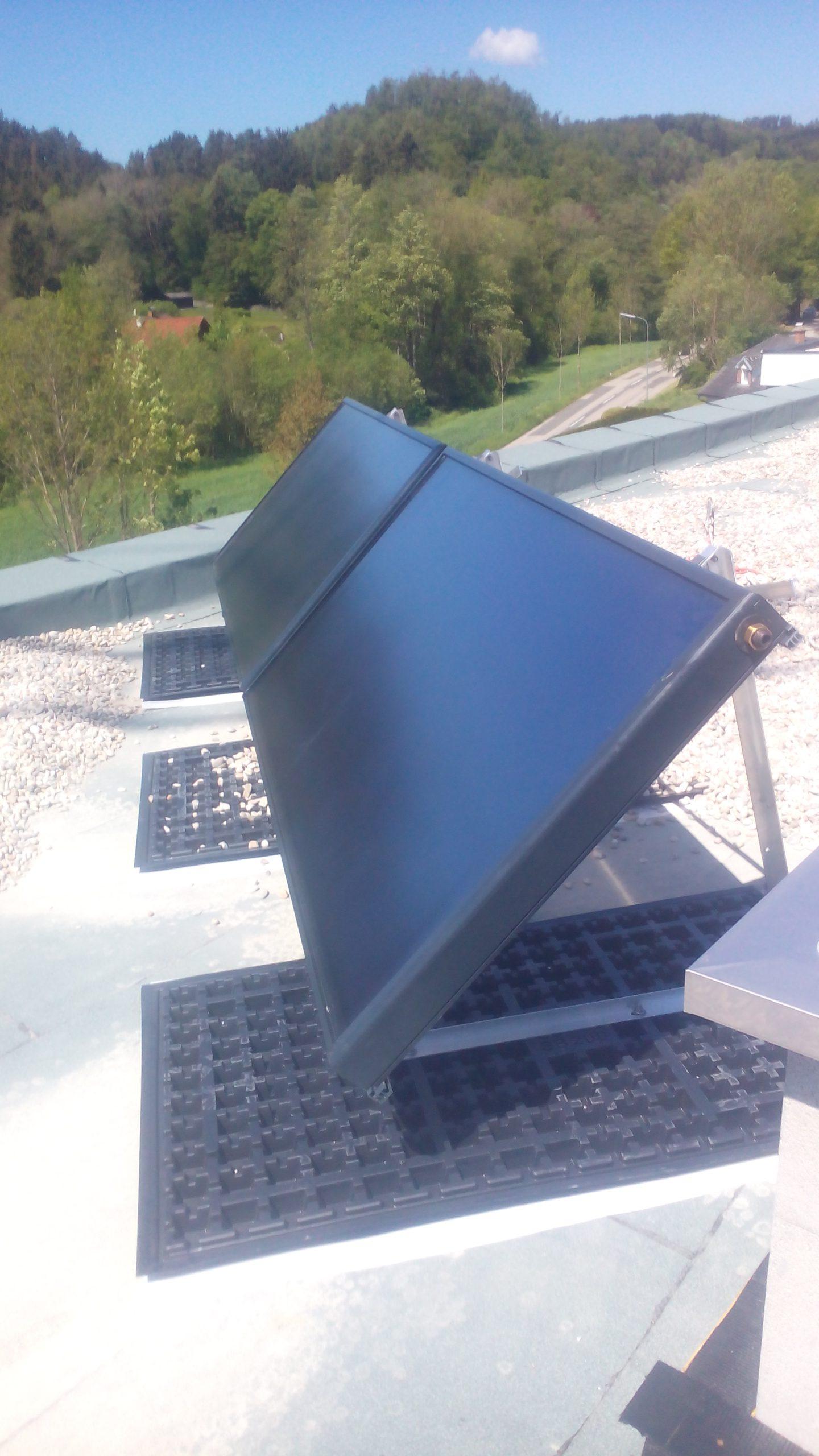 Projekt Solaranlagen3