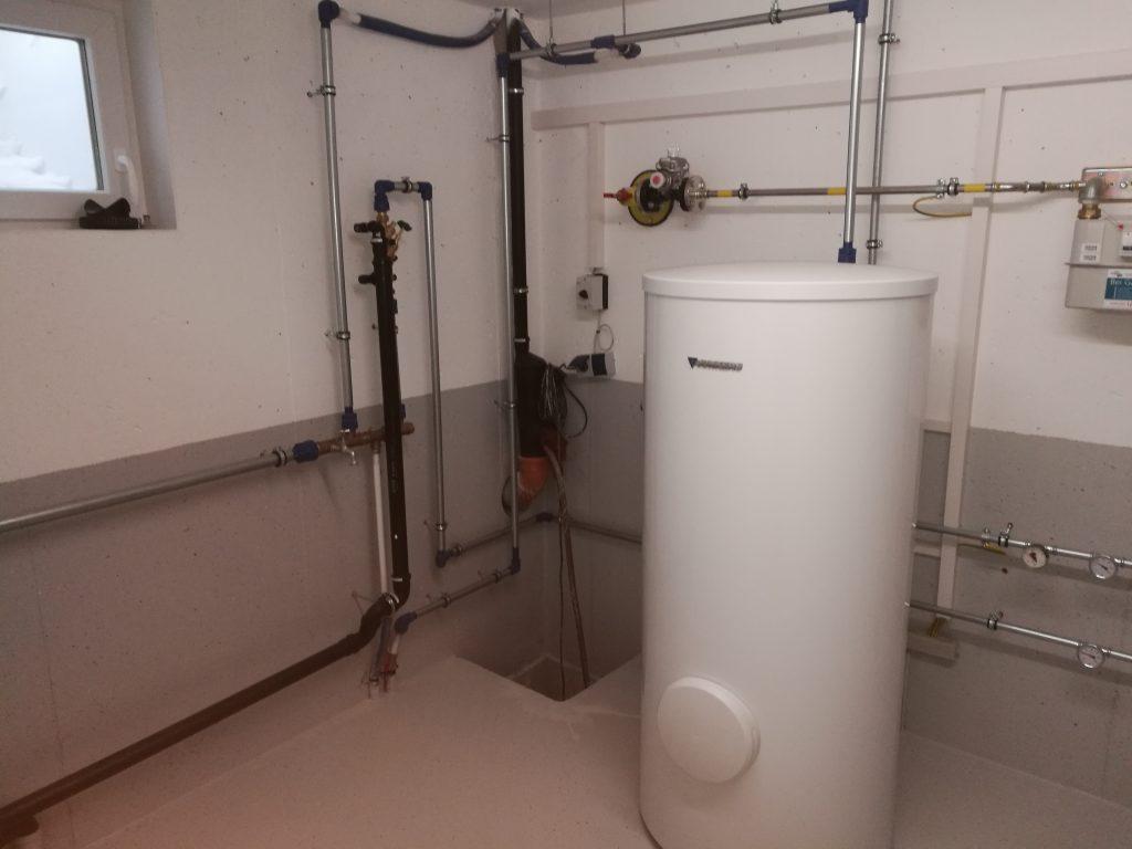 Projekt Gasheizungen3