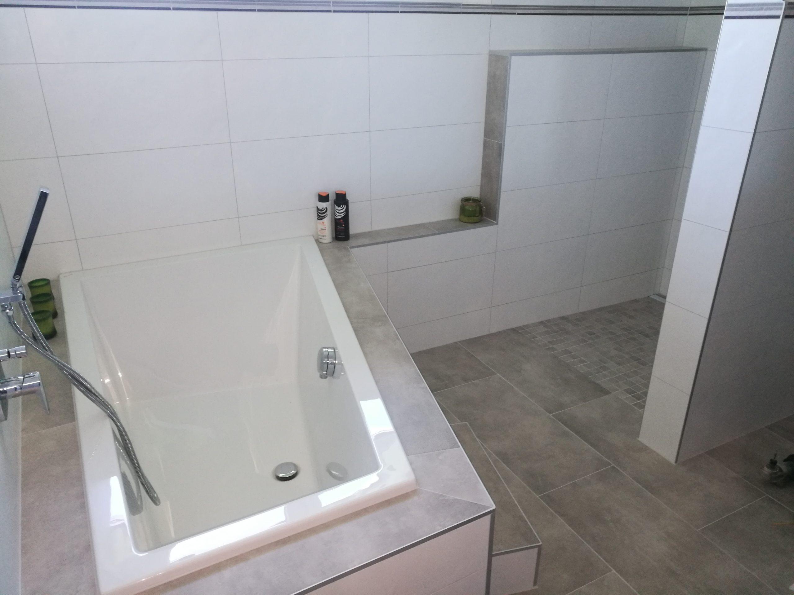 Projekt Badsanierung3