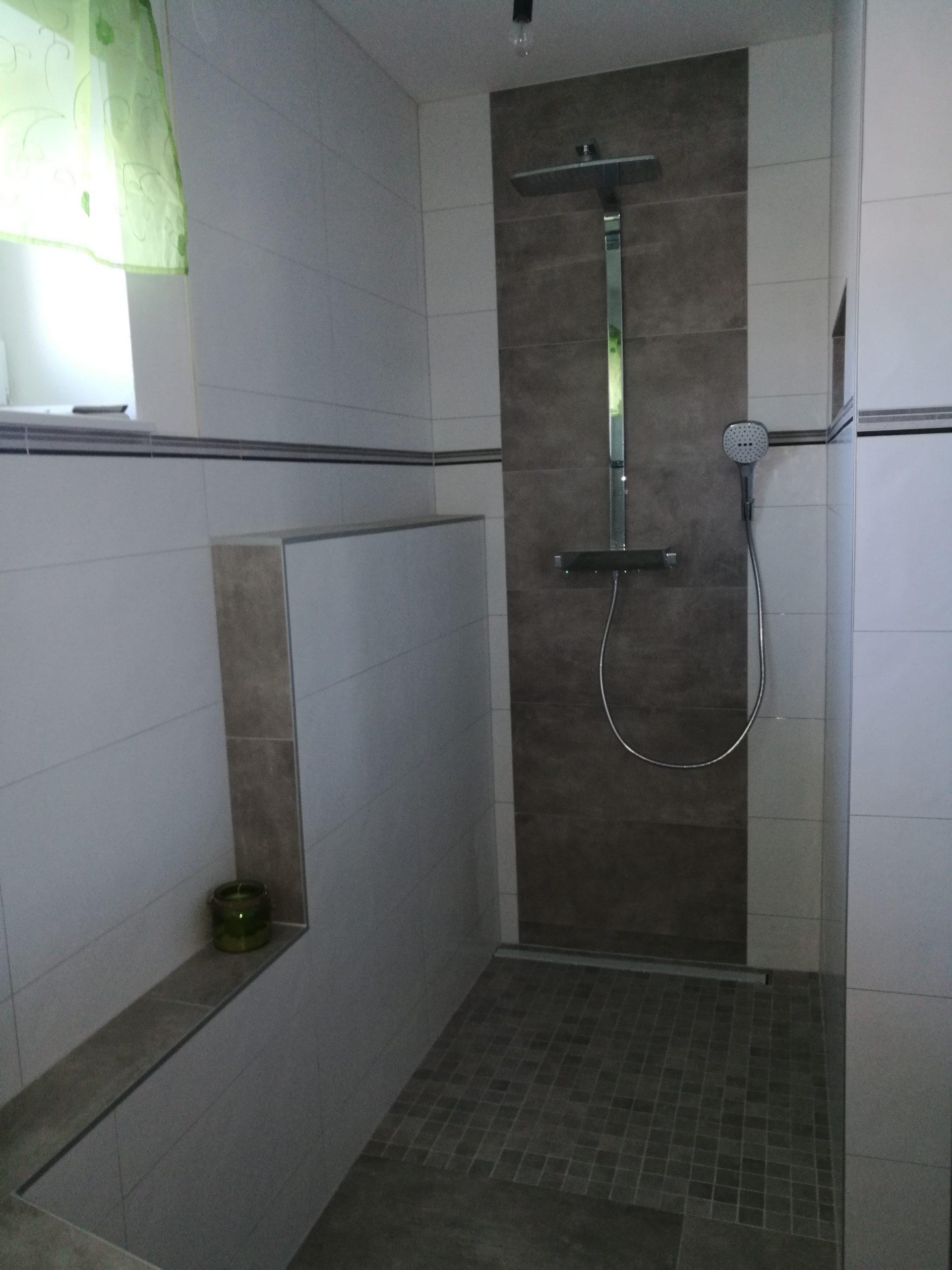 Projekt Badsanierung4