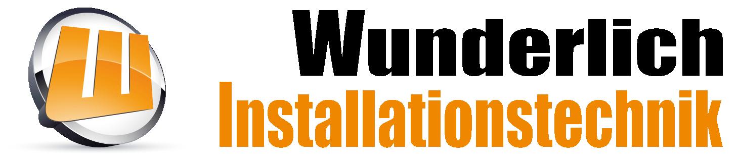 Wunderlich Installationstechnik