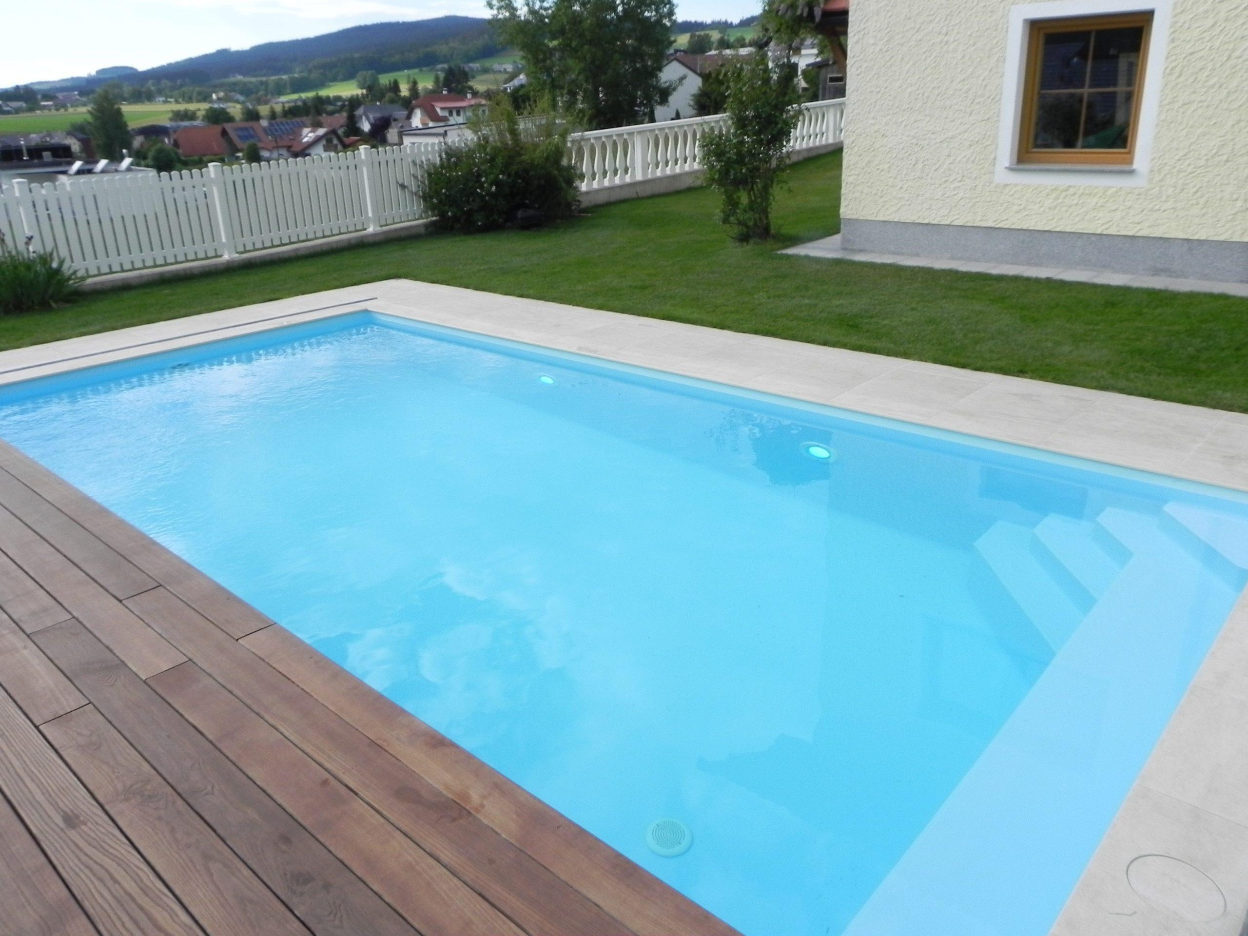 Projekt Pool- und Wellnessbau5