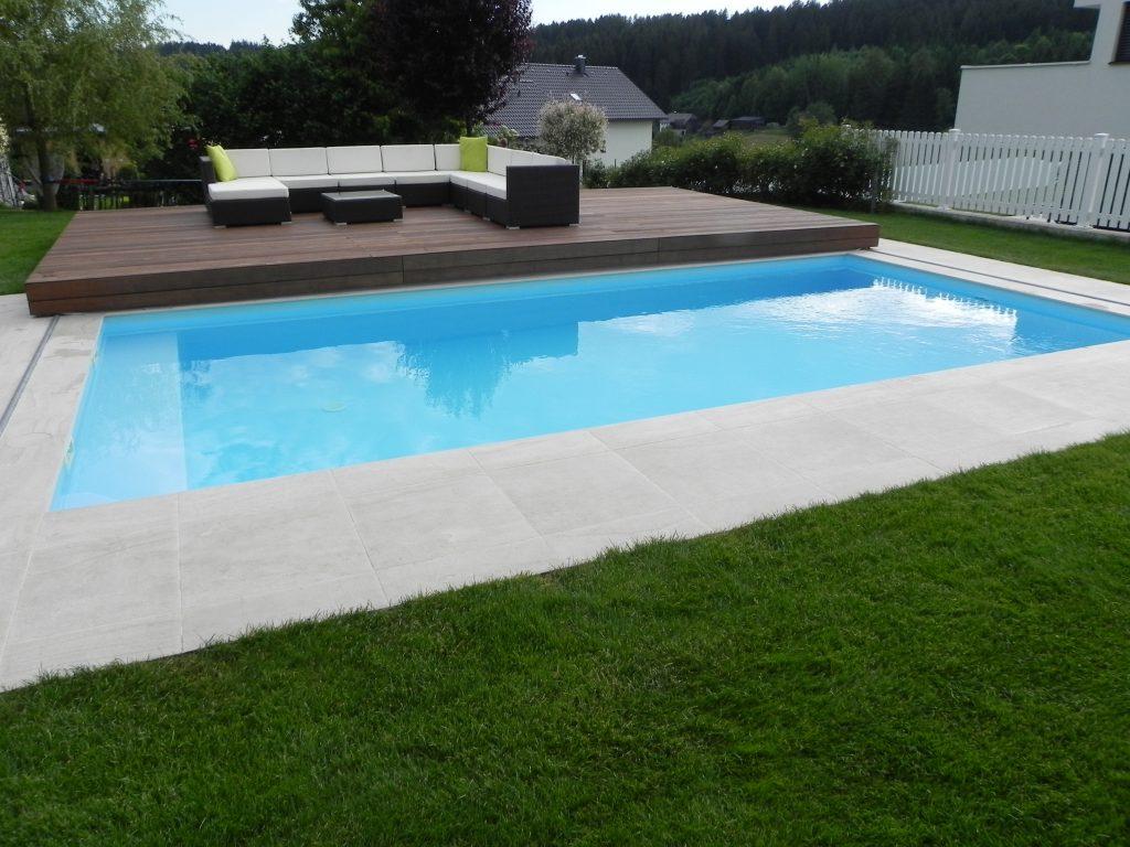 Projekt Pool- und Wellnessbau6