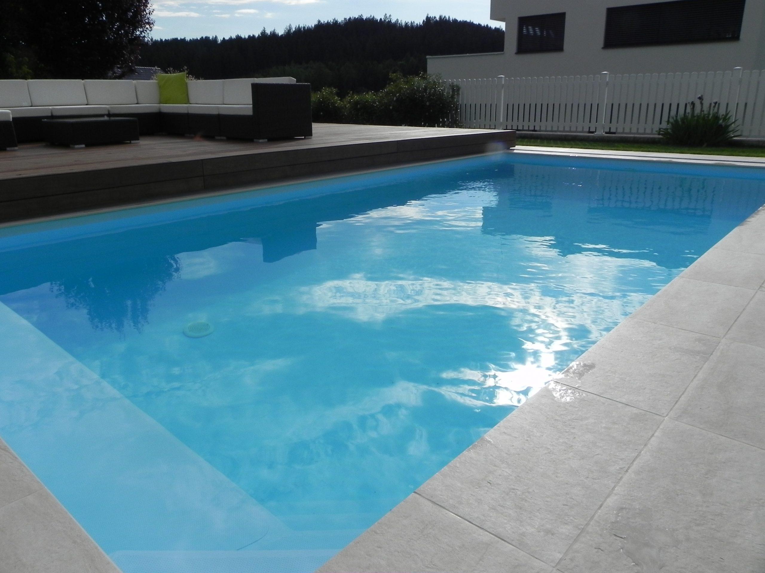 Projekt Pool- und Wellnessbau4