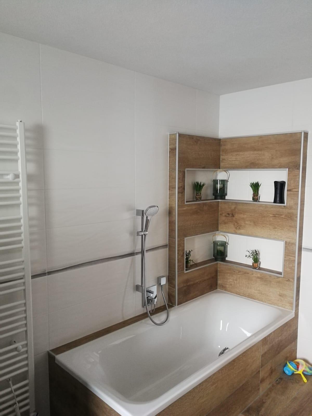 Projekt Badsanierung7