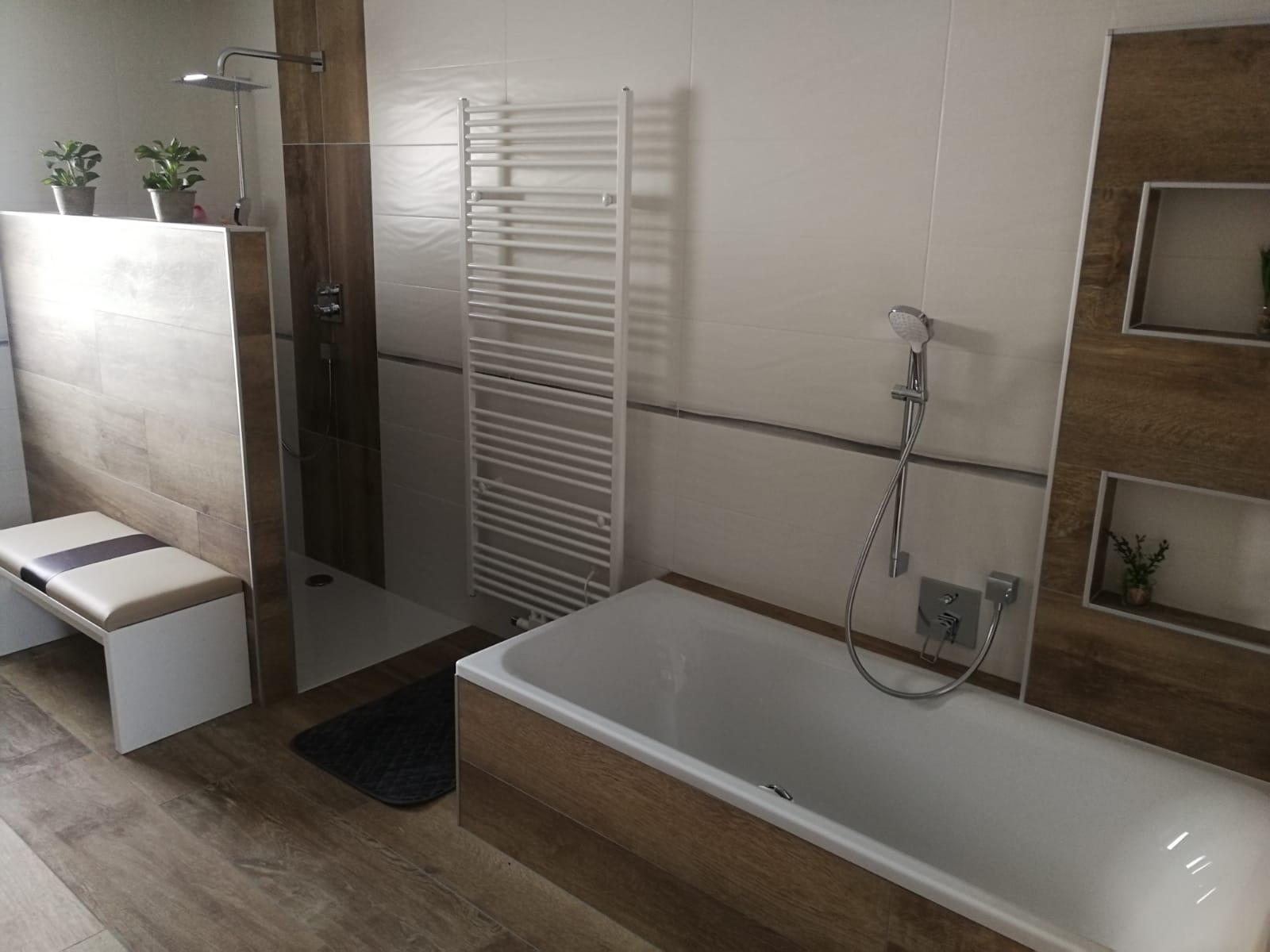 Projekt Badsanierung9