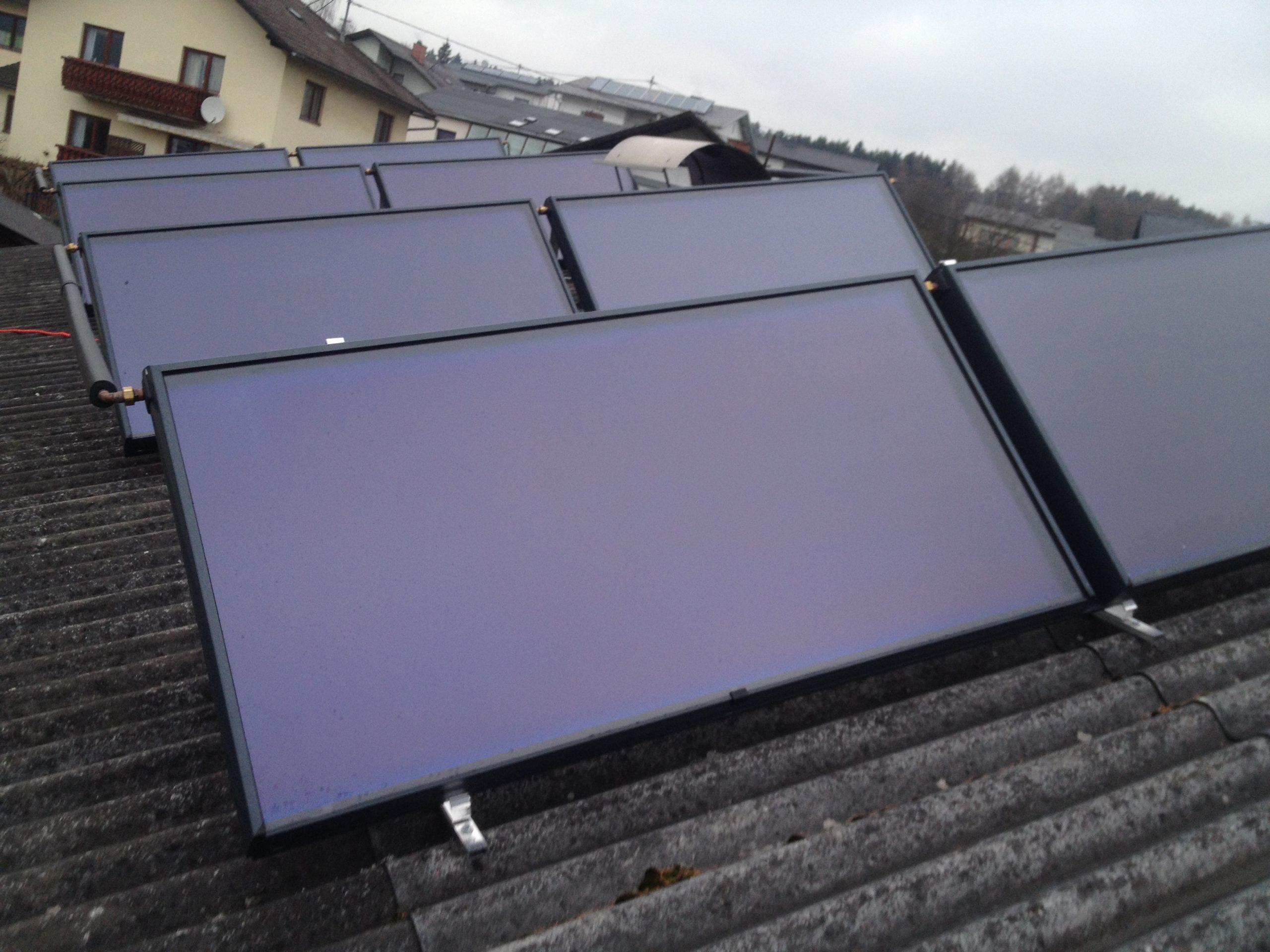 Projekt Solaranlagen5