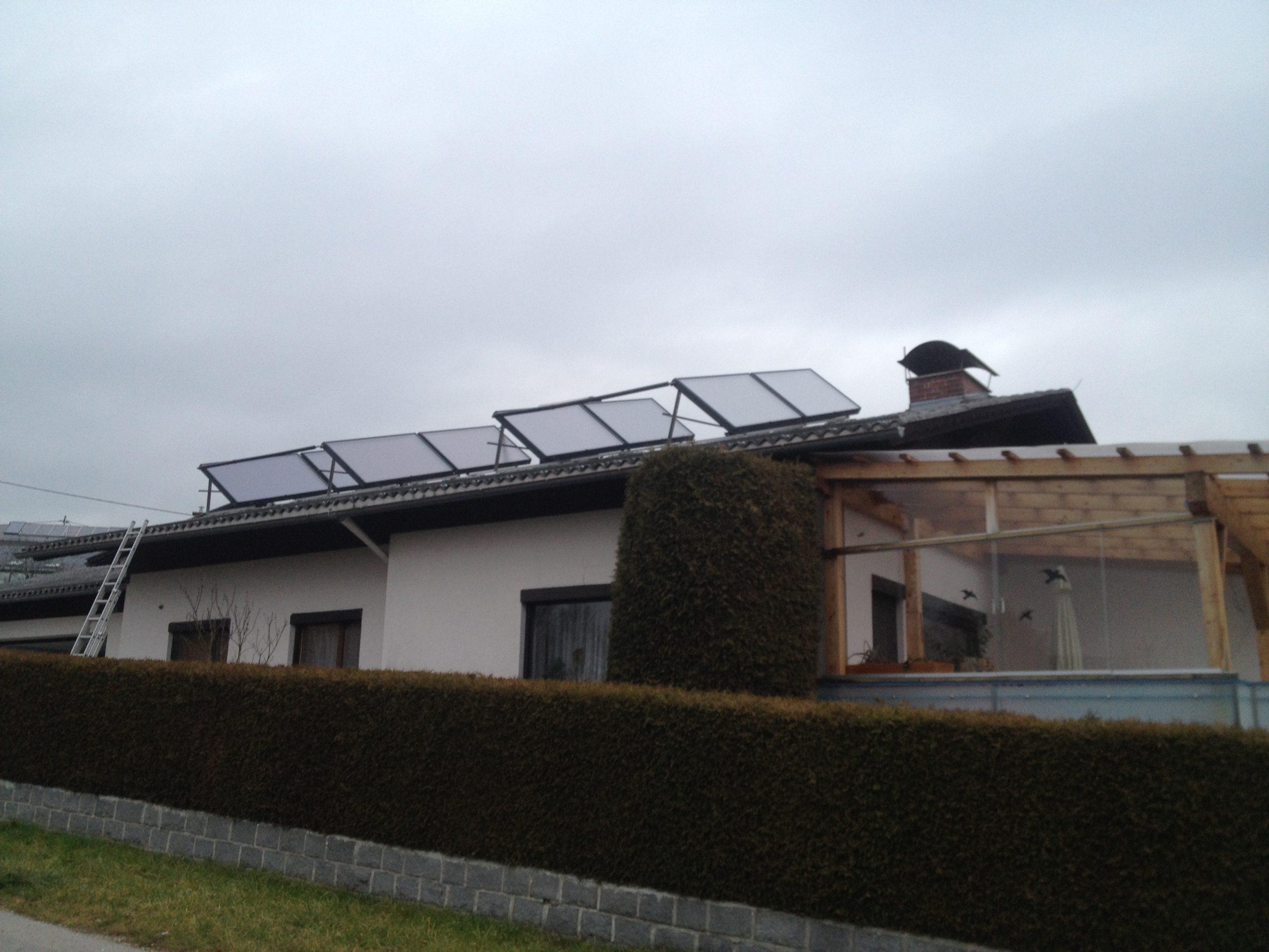 Projekt Solaranlagen6