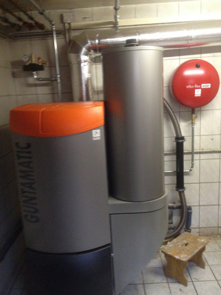 Projekt Biomasseheizungen3