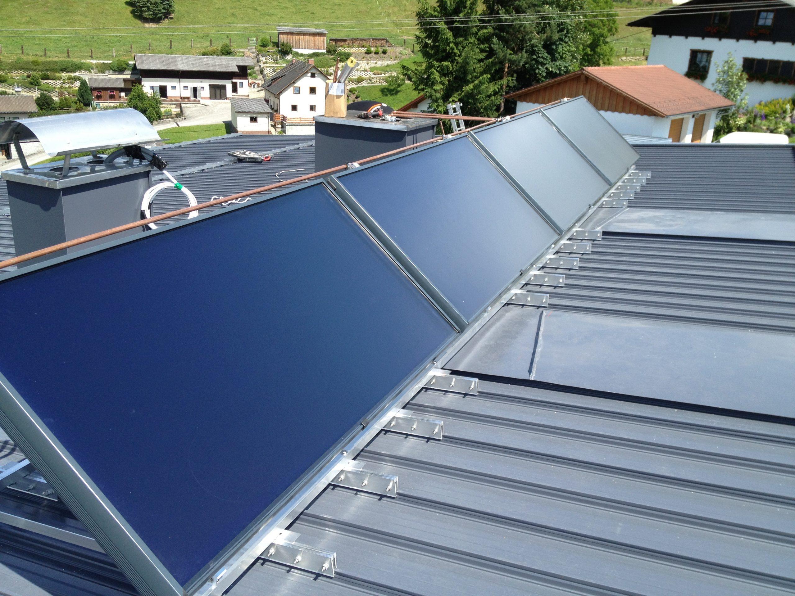 Projekt Solaranlagen7