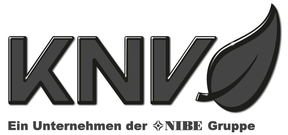 KNV Partner