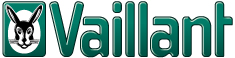 Vaillant Partner