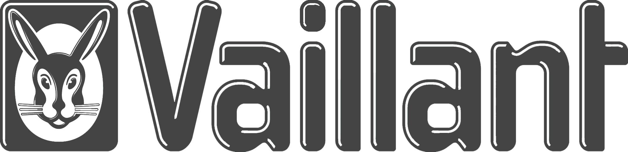 Vaillant Partner