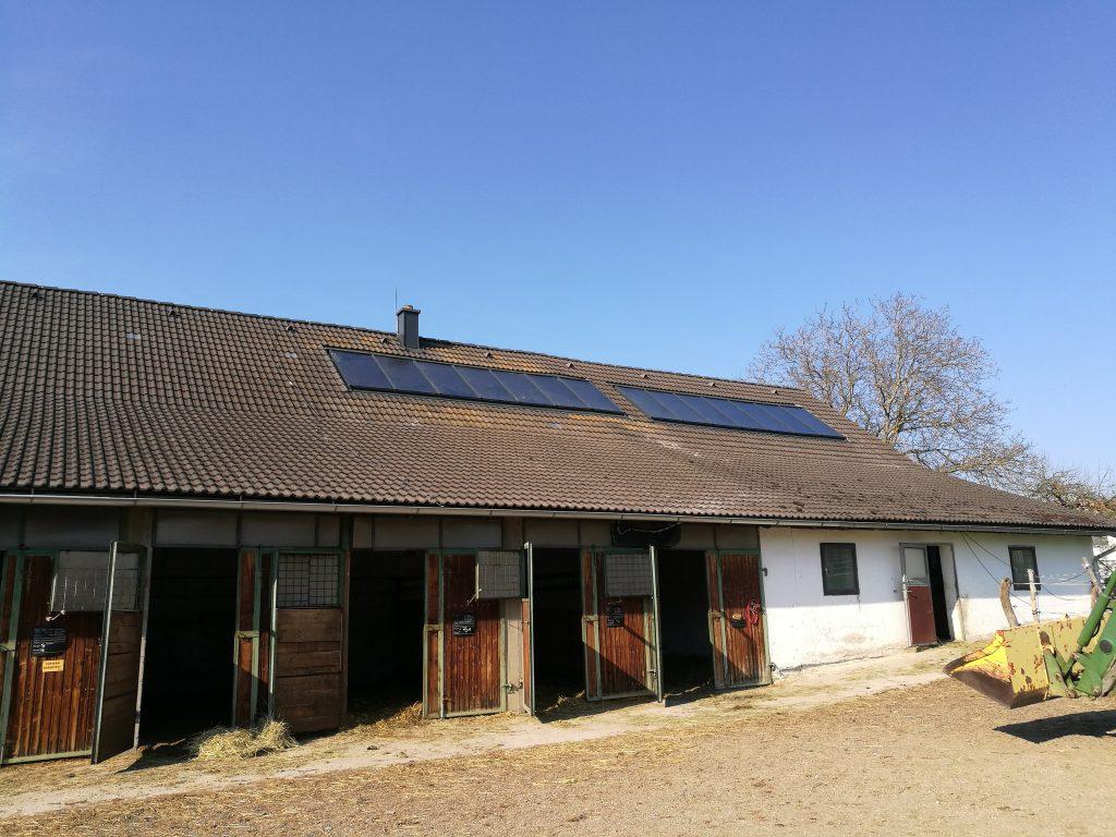 Projekt Solaranlagen9