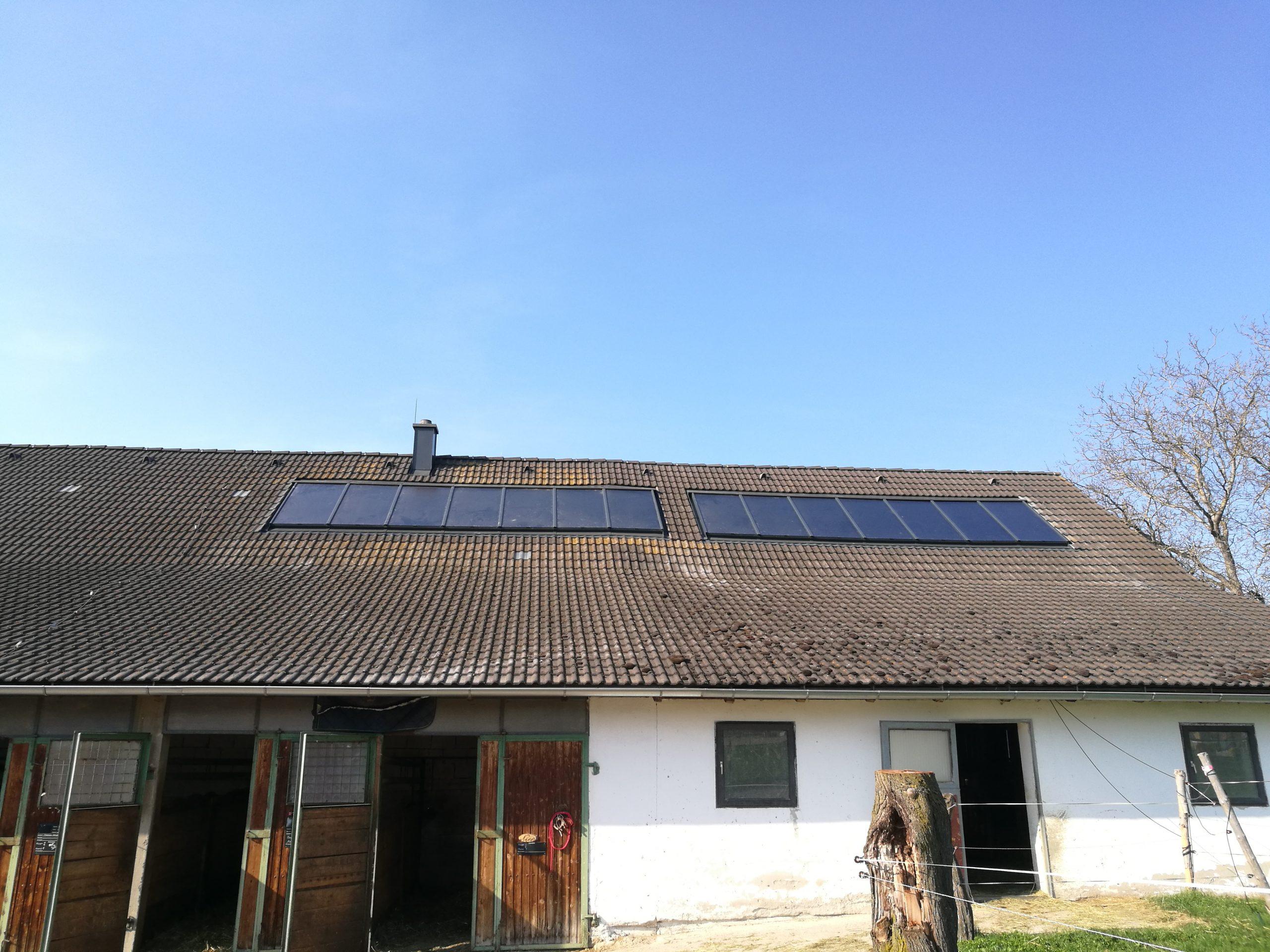 Projekt Solaranlagen10