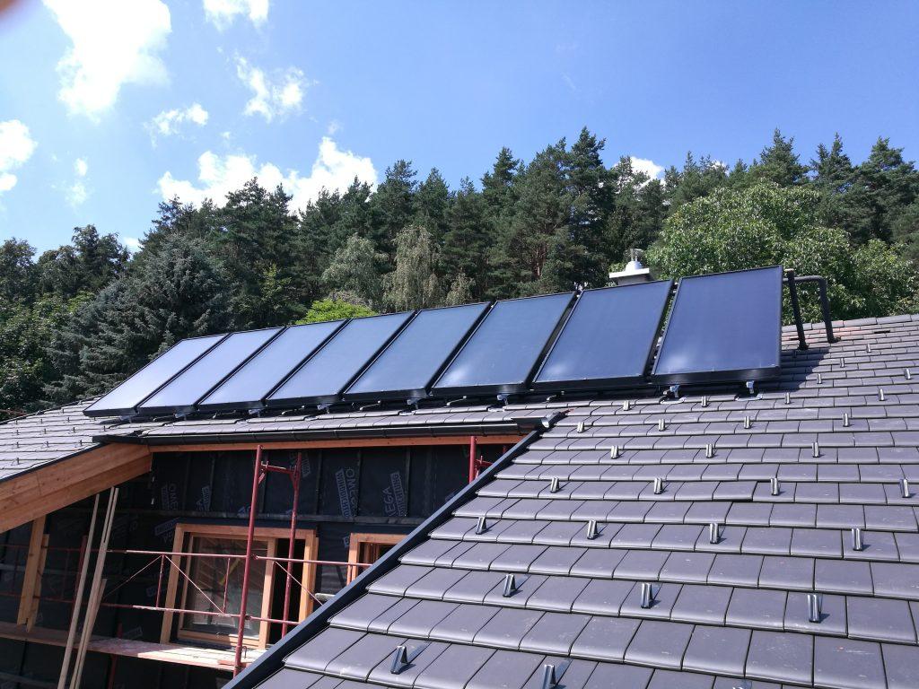 Projekt Solaranlagen11