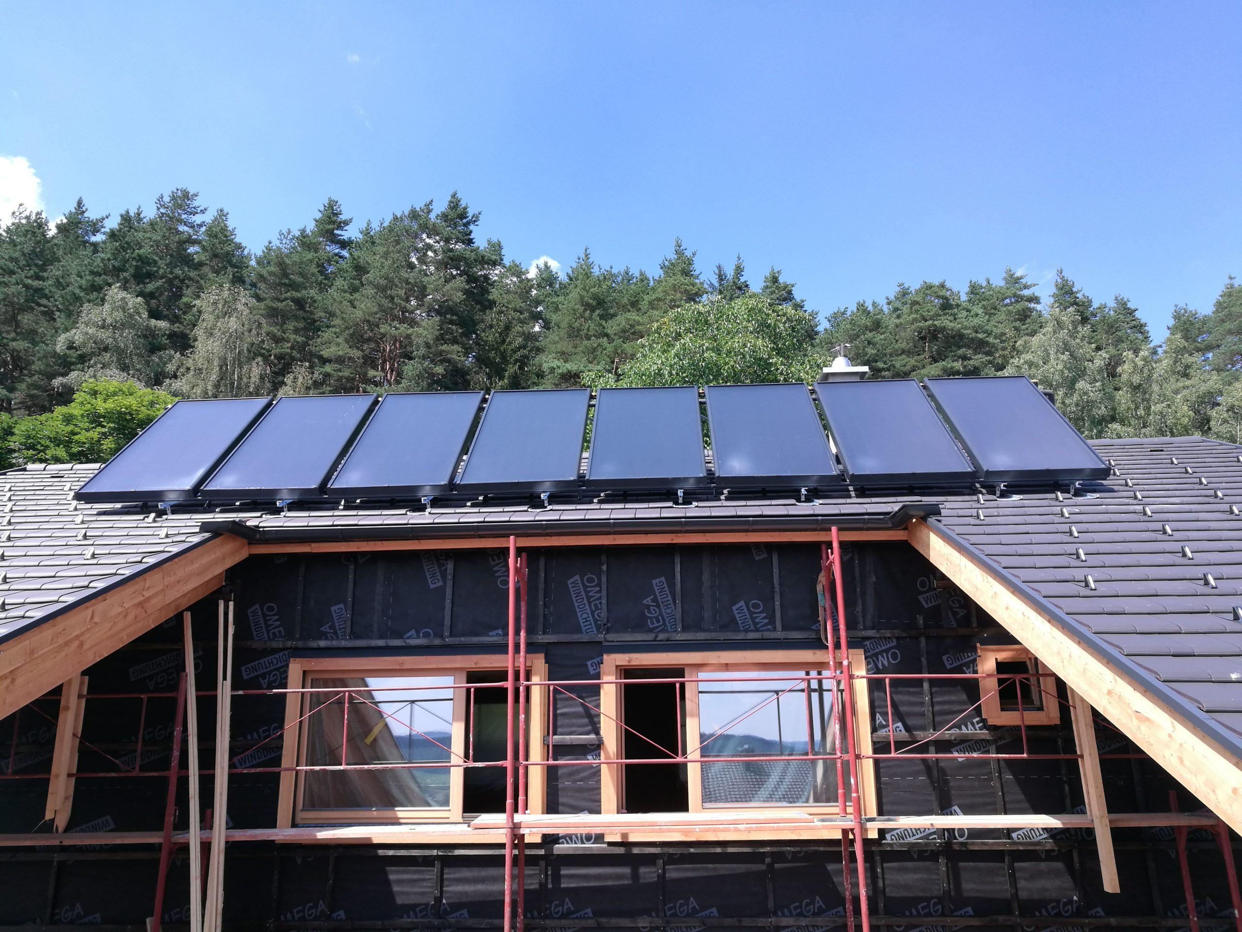 Projekt Solaranlagen12