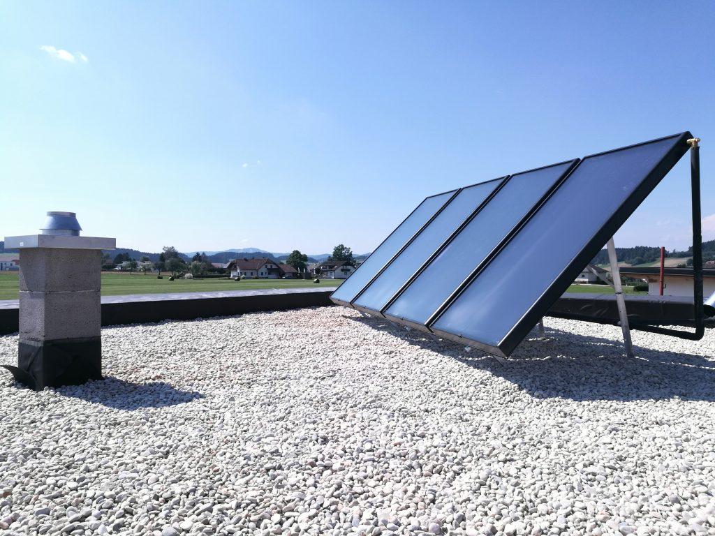 Projekt Solaranlagen14